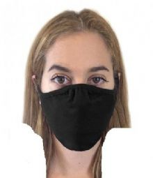 Eco Performance Face Mask (Pack of 3)